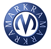 Markram Computer support, repairs and webdesign